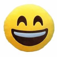 Smilies Logo