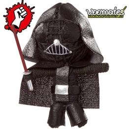 voomates Darth Vader