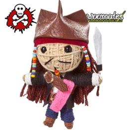 Voomates Jack Sparrow