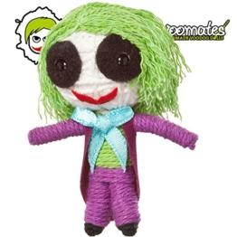 Voomates Joker