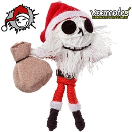 Voomates Nightmare before Christmas